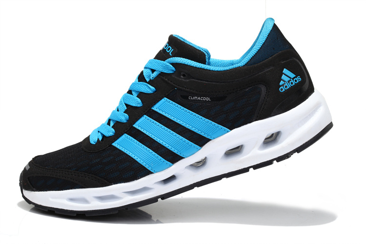 adidas Performance Men's Galaxy Elite Running Shoe Black/Jade